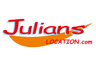 Julians Location